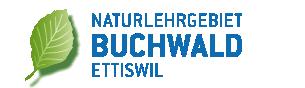 Naturlehrgebiet Buchwald Ettiswil